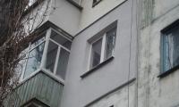 ул. Первомайская, д. 57